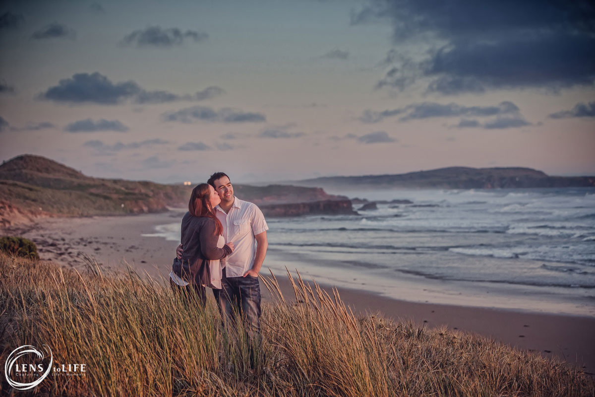 Couple_Photography_Phillip_Island006