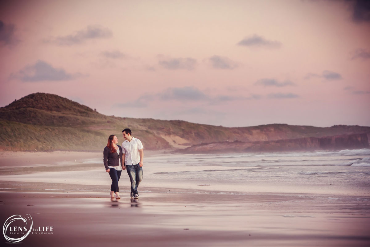 Couple_Photography_Phillip_Island007