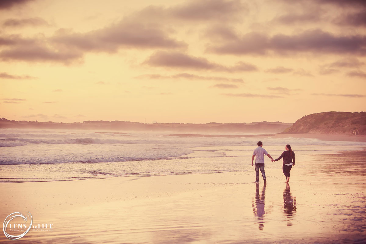 Couple_Photography_Phillip_Island008