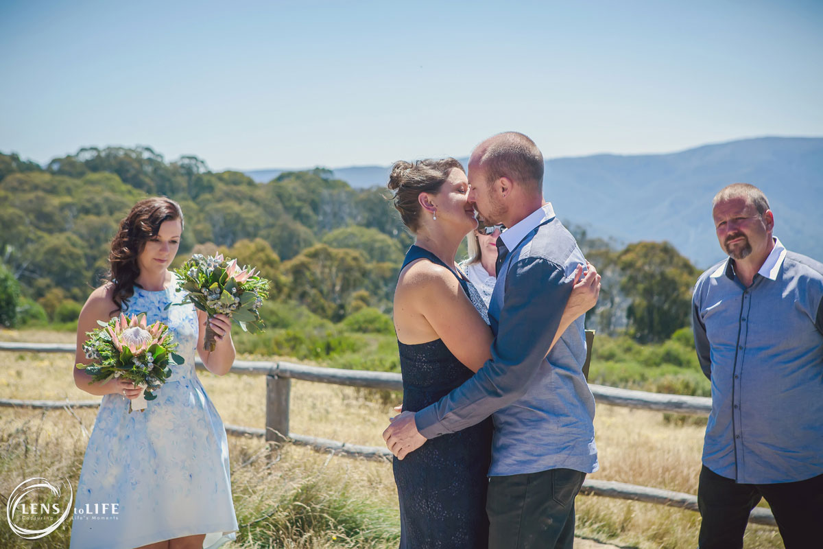 High_Country_Wedding_Mansfield010
