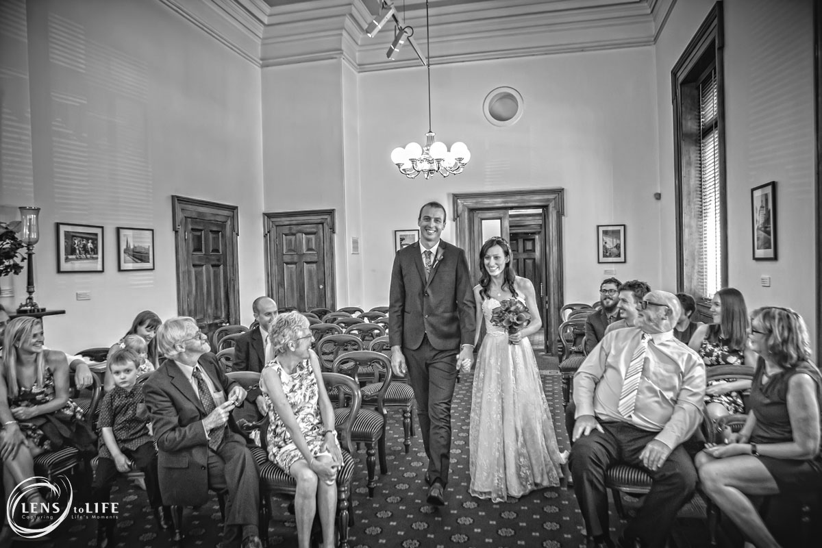 Melbourne_Wedding_Registry_Office005