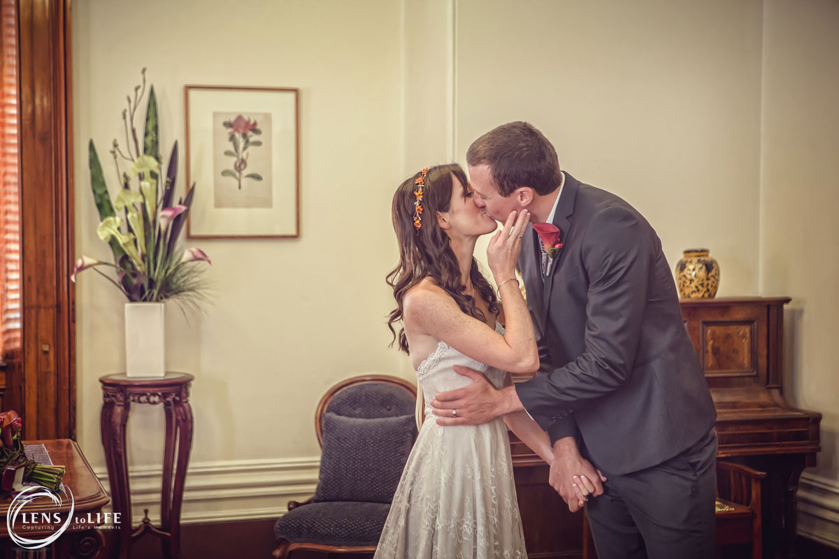 Melbourne_Wedding_Registry_Office007