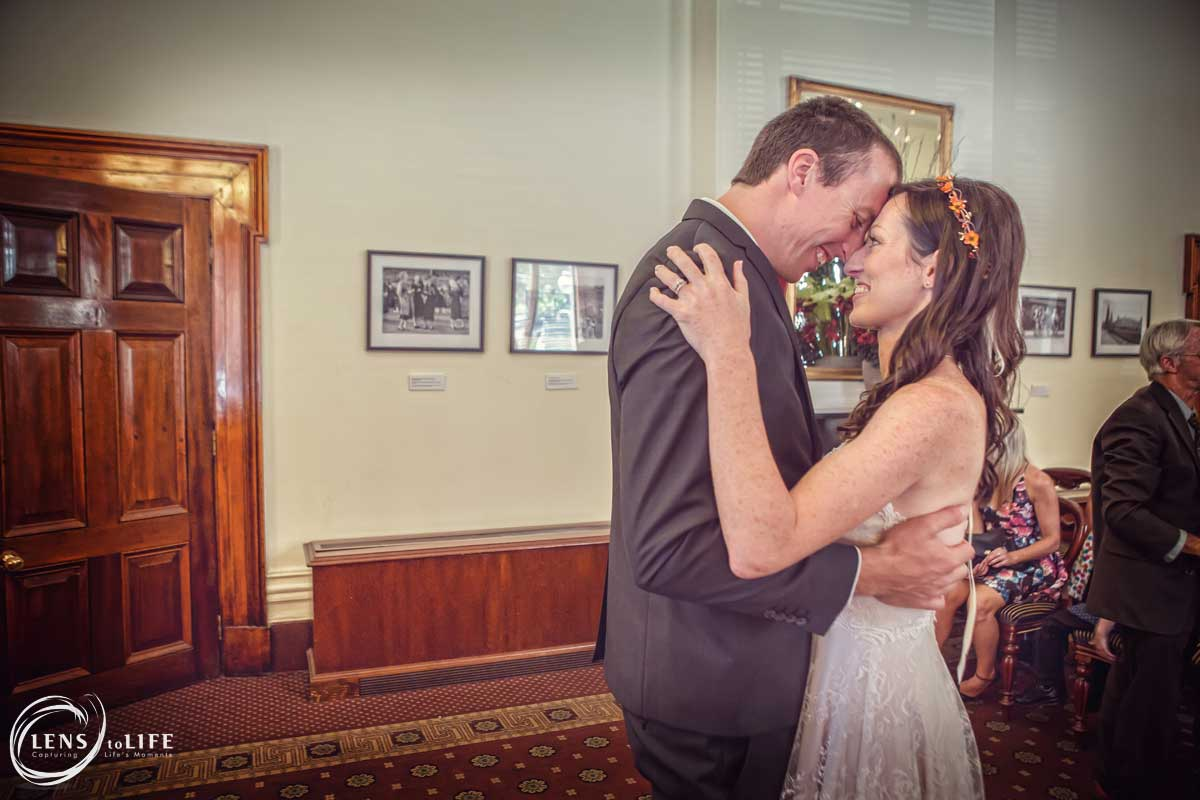 Melbourne_Wedding_Registry_Office009