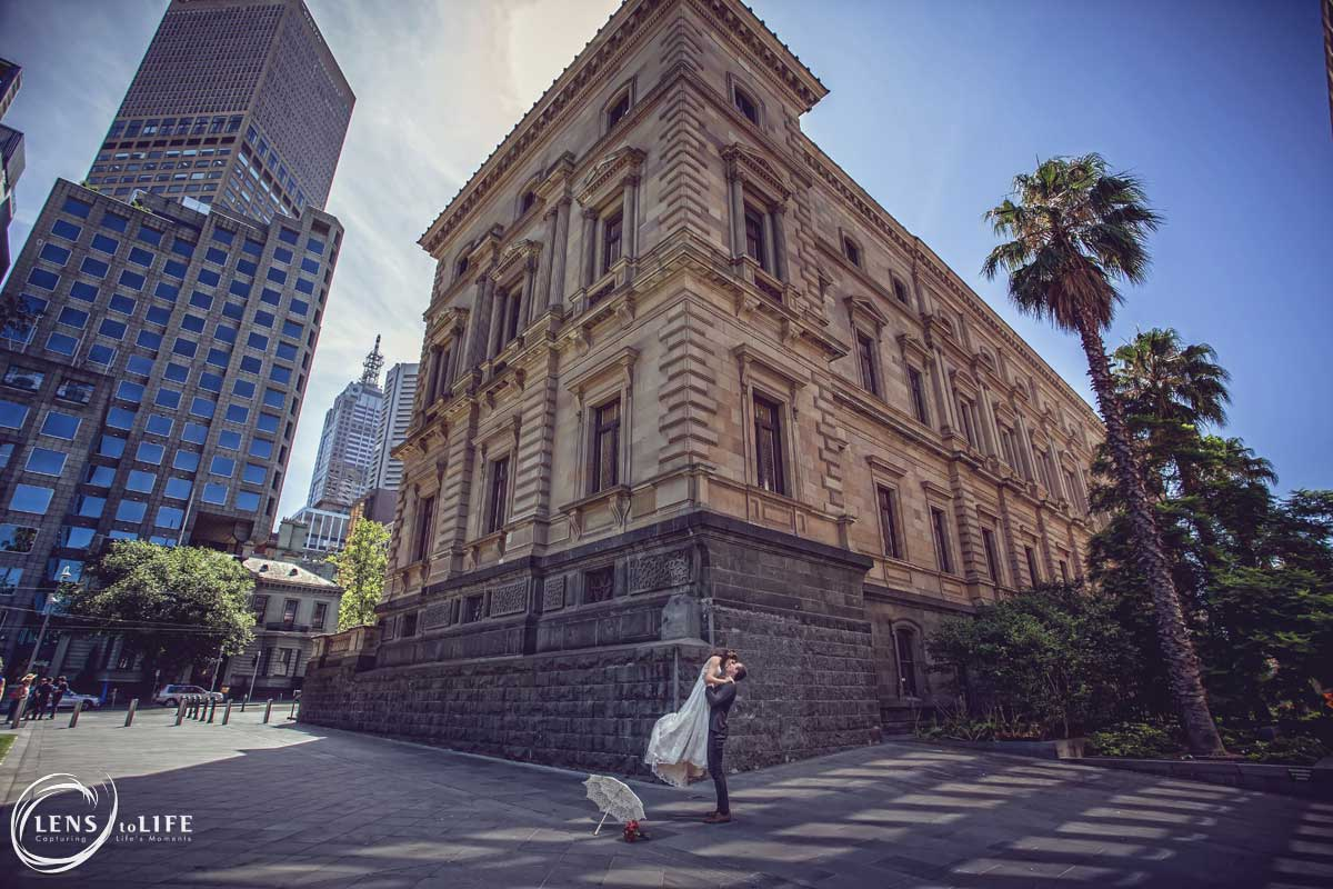 Melbourne_Wedding_Registry_Office011