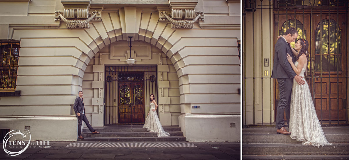 Melbourne_Wedding_Registry_Office015