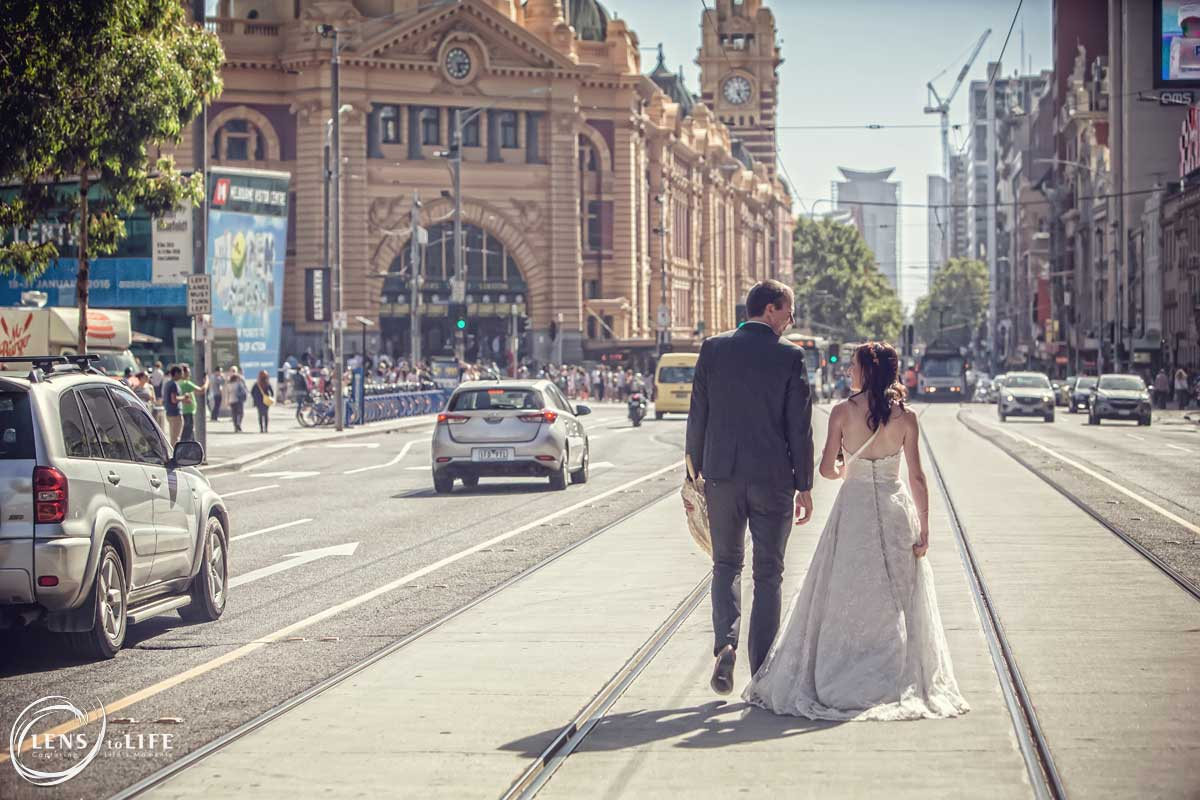 Melbourne_Wedding_Registry_Office019