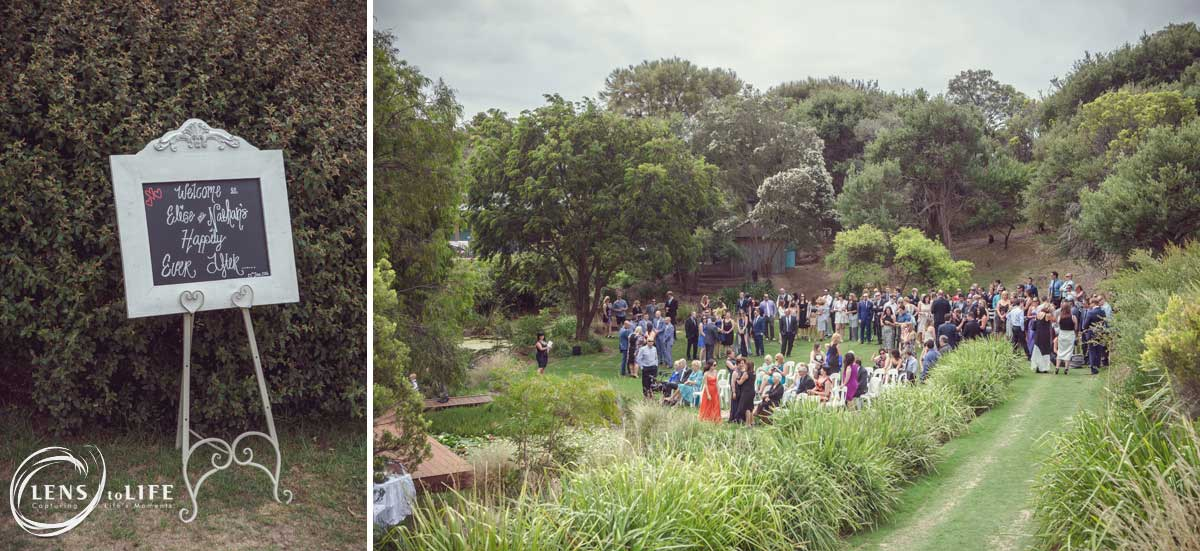 Wedding_RACV_Cape_Schanck014