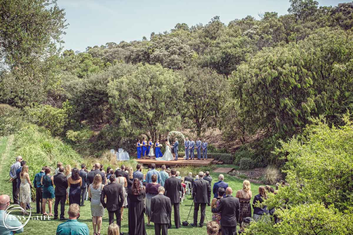 Wedding_RACV_Cape_Schanck019