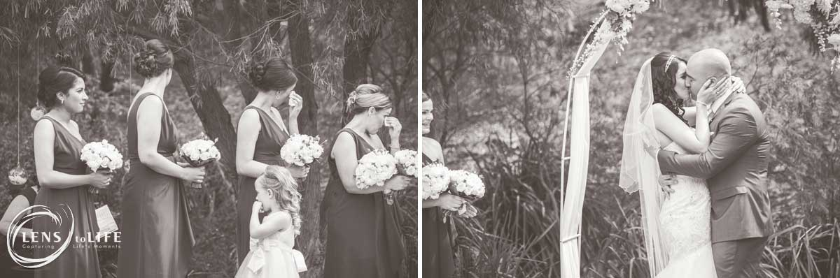 Wedding_RACV_Cape_Schanck021