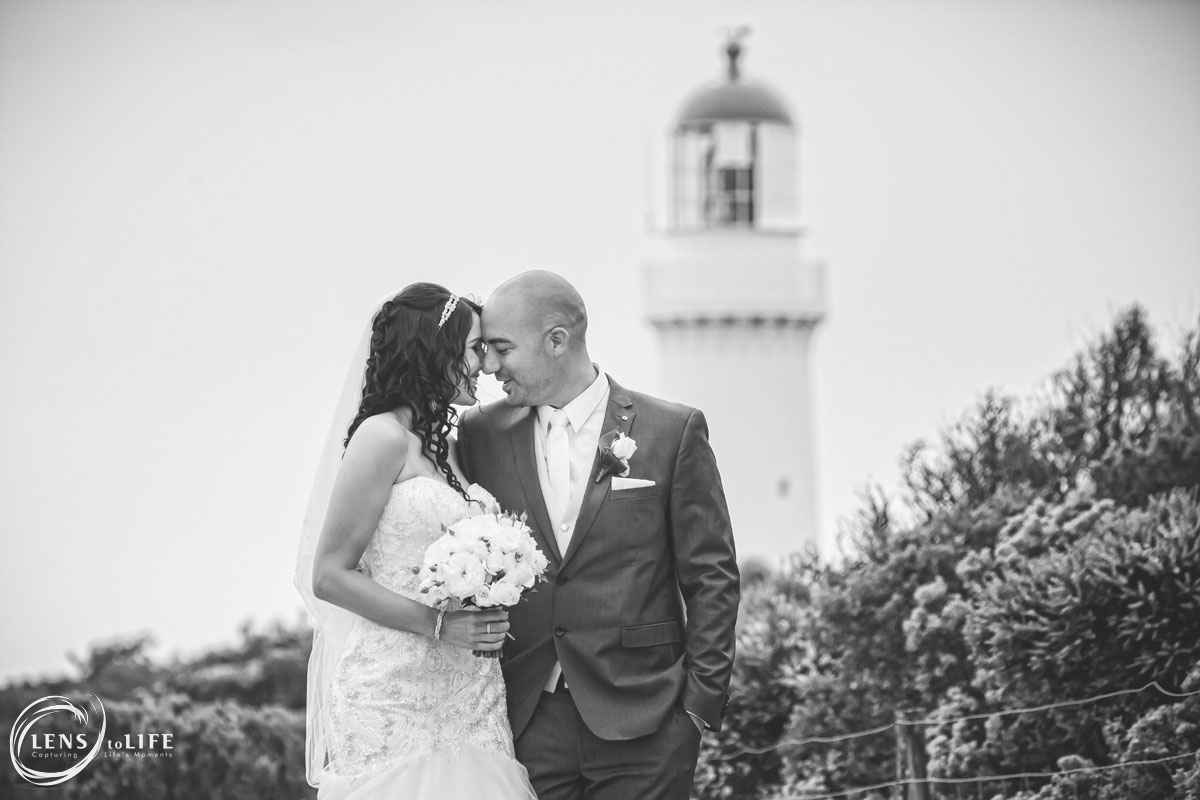 Wedding_RACV_Cape_Schanck024