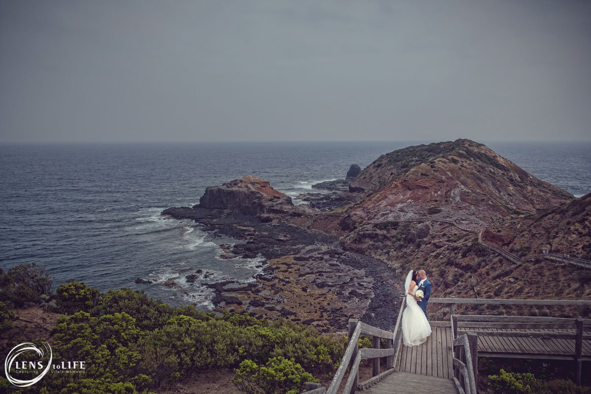 Wedding_RACV_Cape_Schanck026