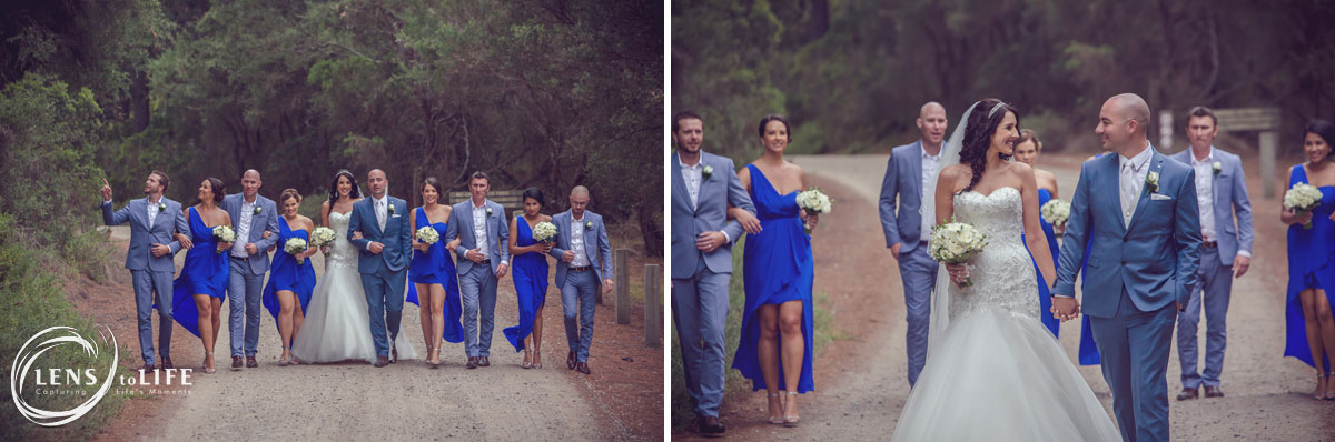 Wedding_RACV_Cape_Schanck027