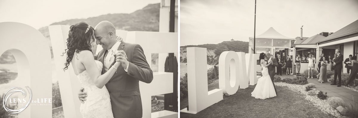 Wedding_RACV_Cape_Schanck034