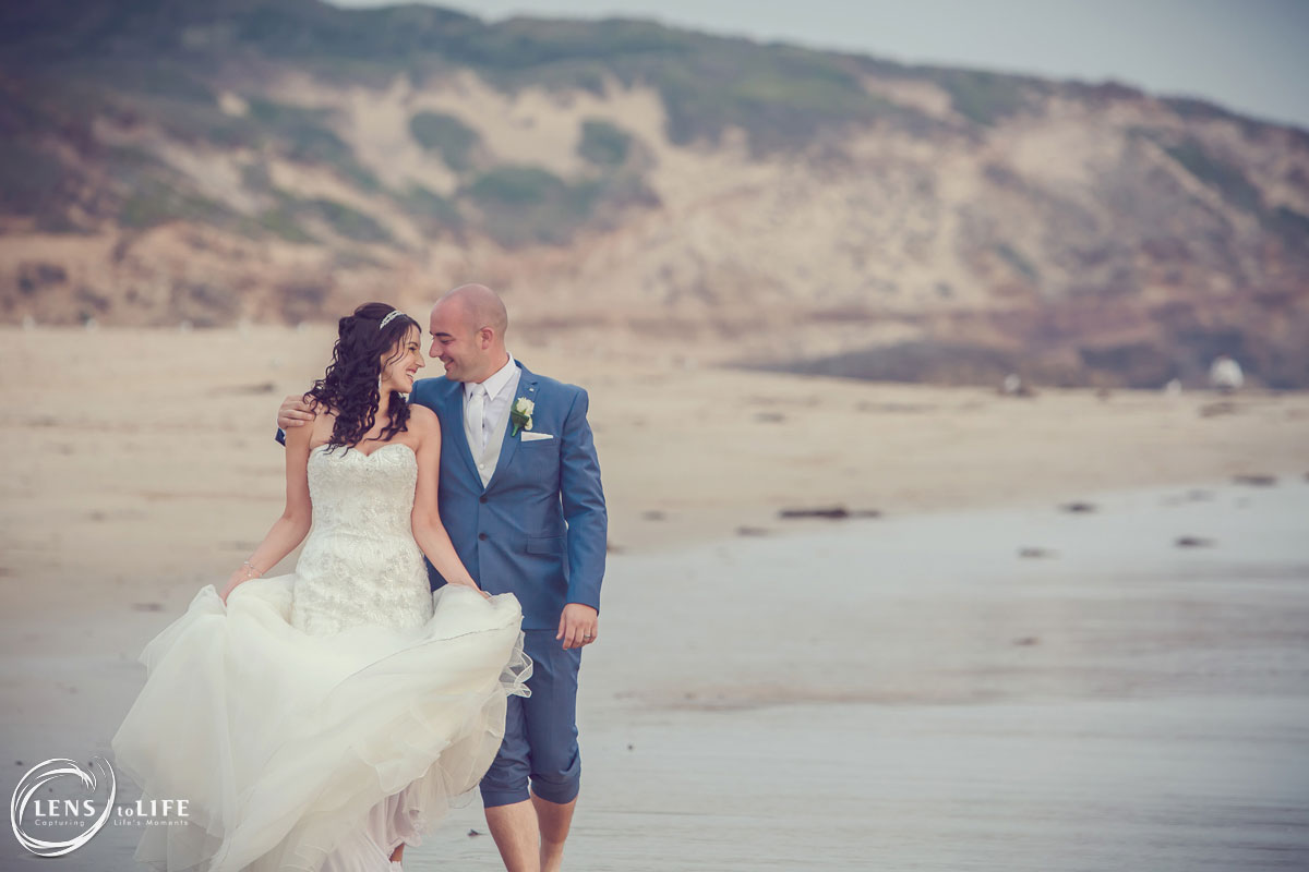Wedding_RACV_Cape_Schanck036