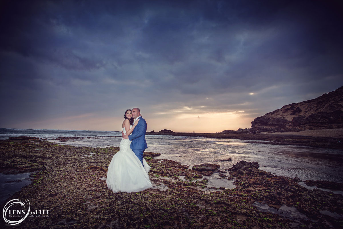 Wedding_RACV_Cape_Schanck037
