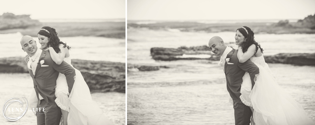 Wedding_RACV_Cape_Schanck038