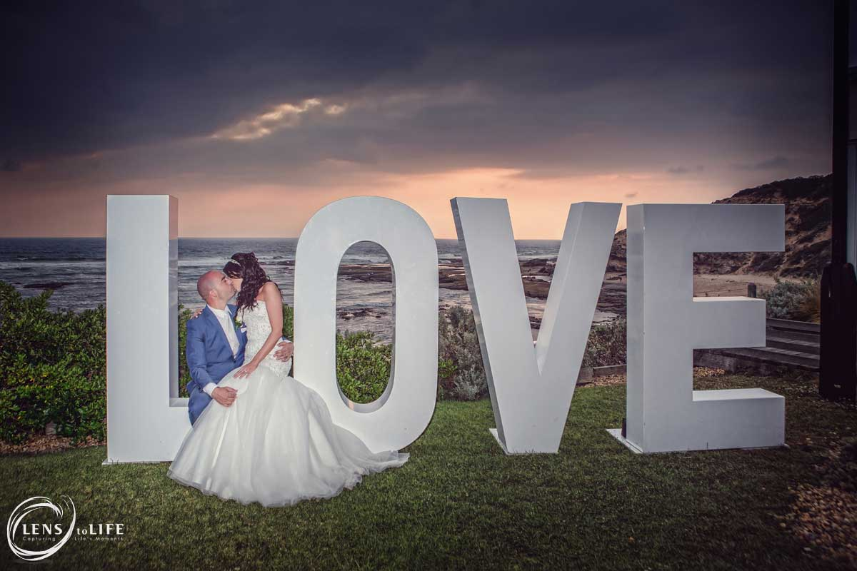 Wedding_RACV_Cape_Schanck039