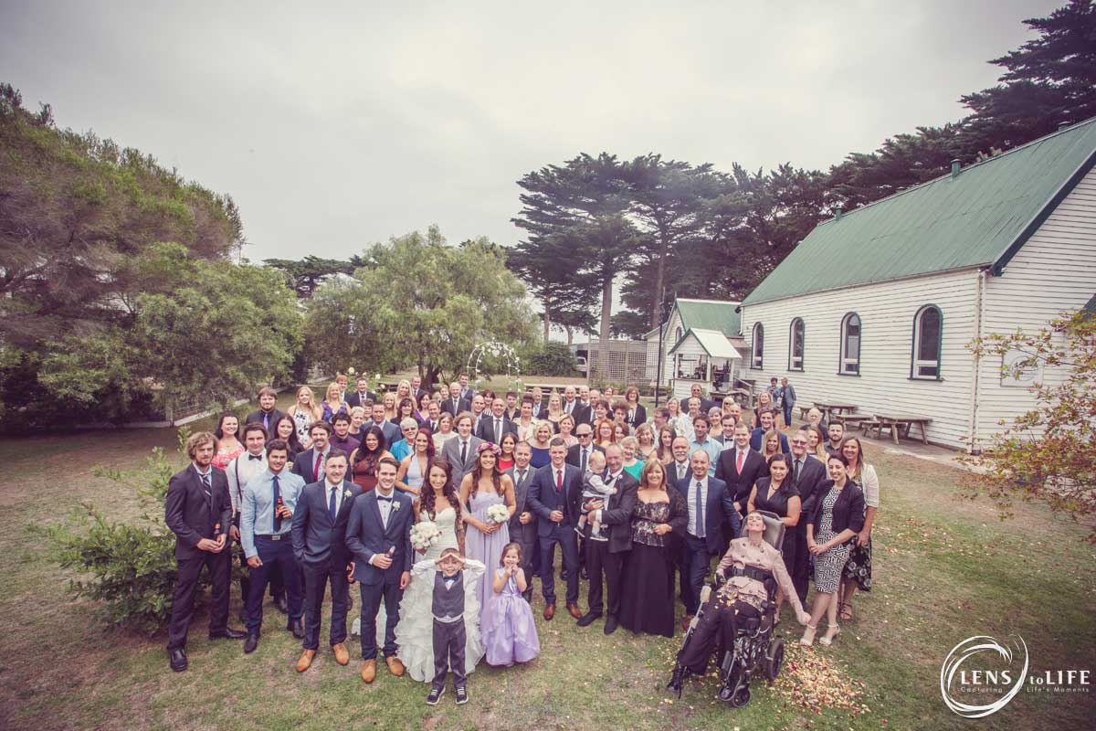 Dalyston_Chapel_Wedding024