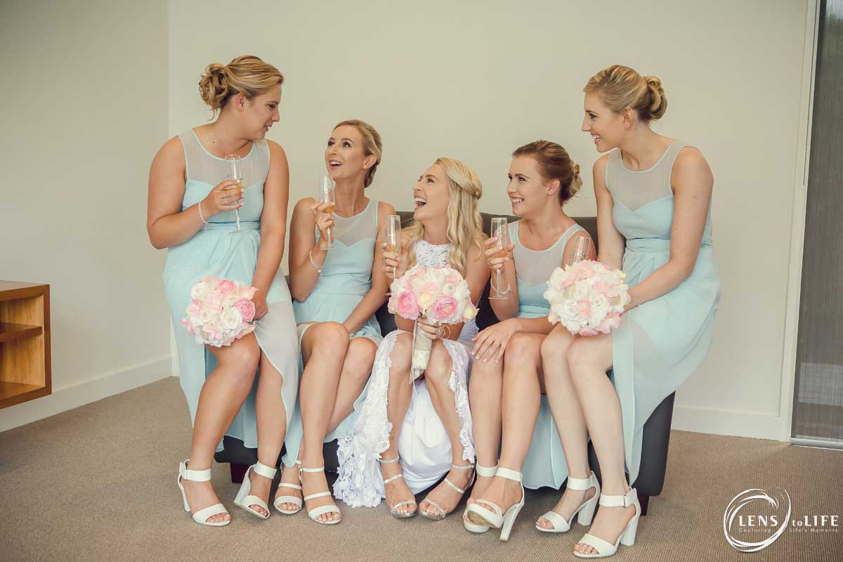 Inverloch_RACV_Wedding010
