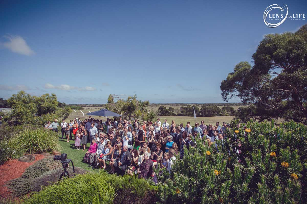 Inverloch_RACV_Wedding012