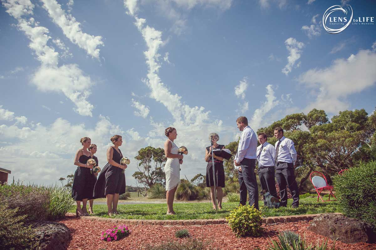 Inverloch_RACV_Wedding013