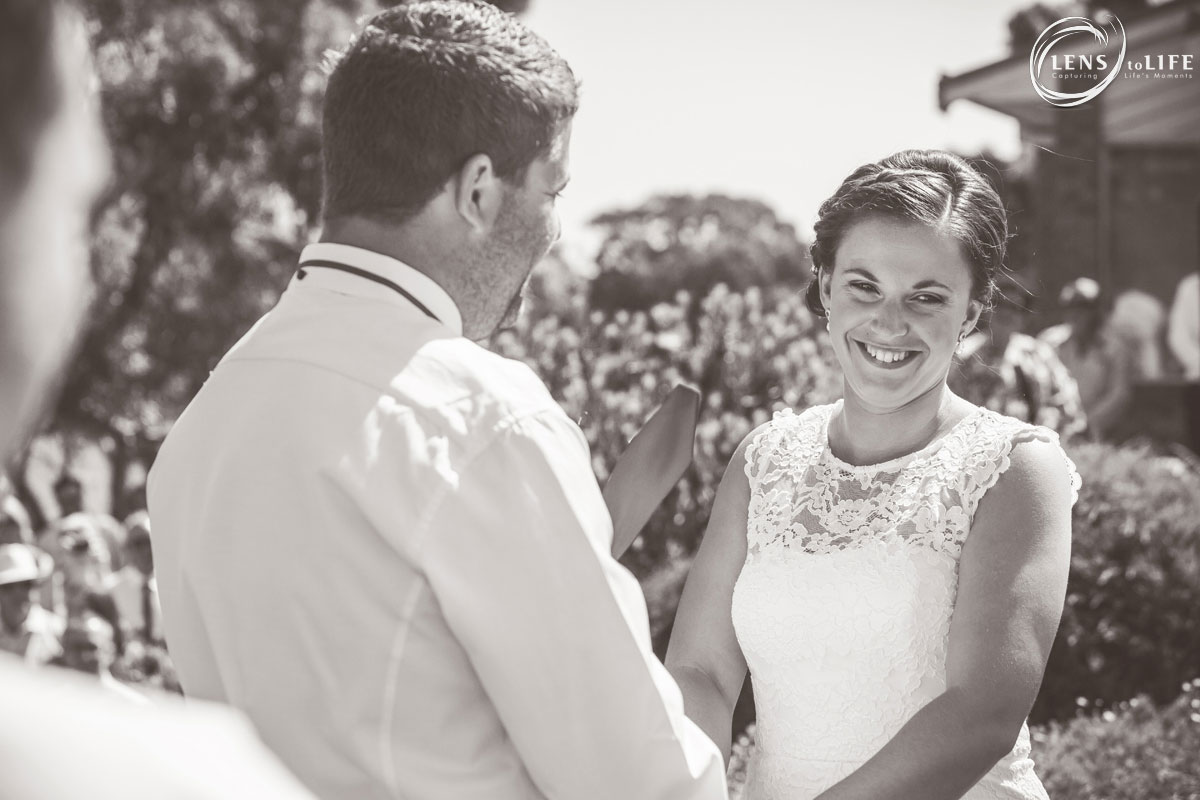 Inverloch_RACV_Wedding015