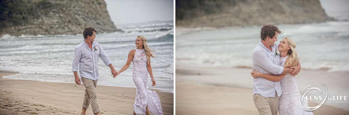 Inverloch_RACV_Wedding019