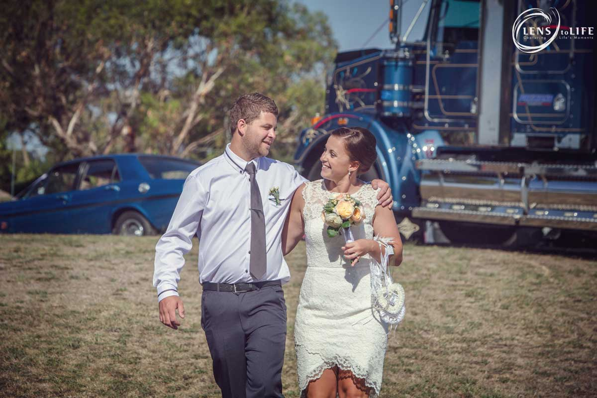 Inverloch_RACV_Wedding020