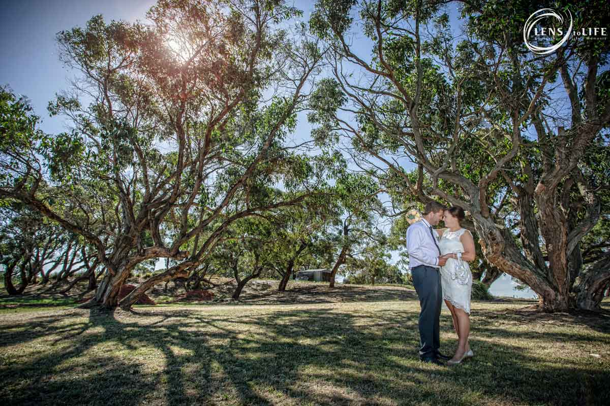 Inverloch_RACV_Wedding021