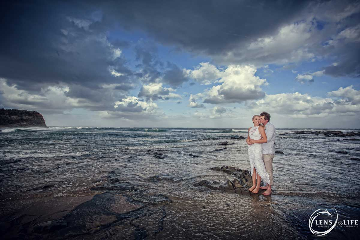 Inverloch_RACV_Wedding022