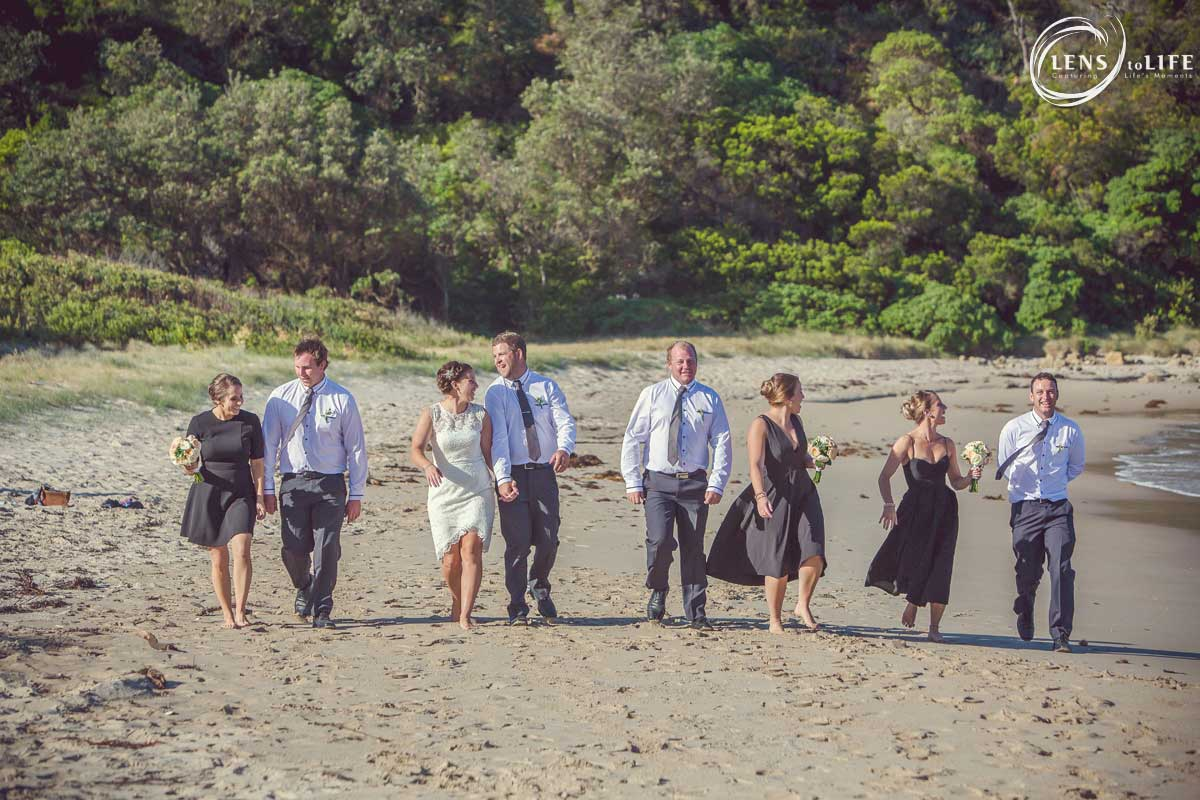Inverloch_RACV_Wedding025