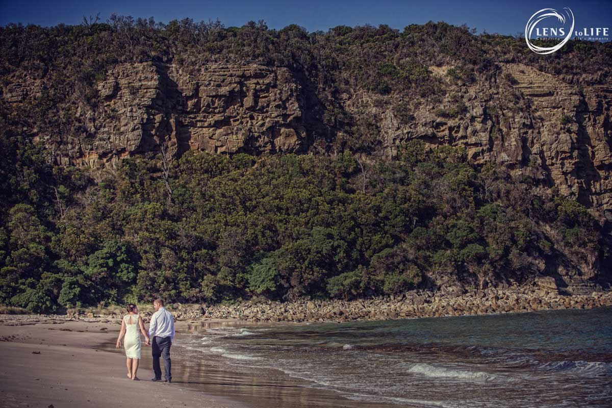 Inverloch_RACV_Wedding026