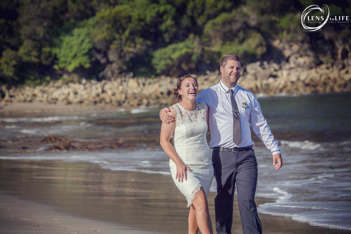 Inverloch_RACV_Wedding027