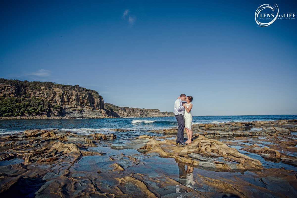 Inverloch_RACV_Wedding029