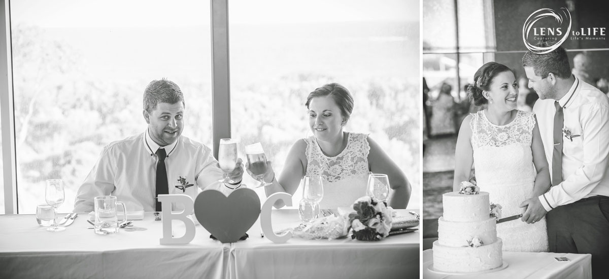 Inverloch_RACV_Wedding033
