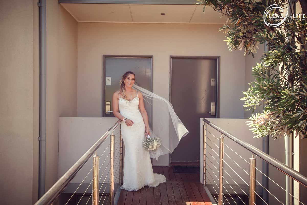 Phillip_Island_Wedding_Trenavin010