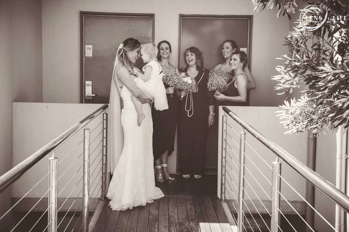 Phillip_Island_Wedding_Trenavin011