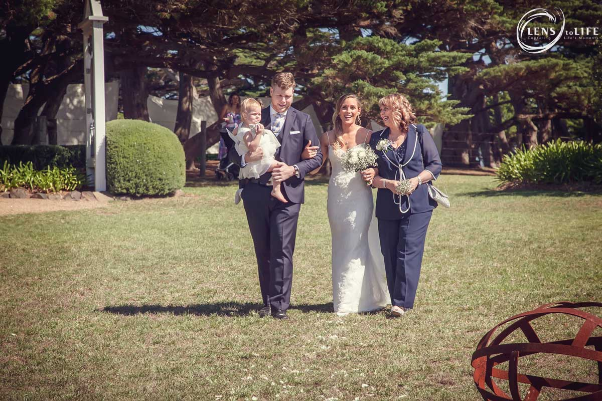 Phillip_Island_Wedding_Trenavin012