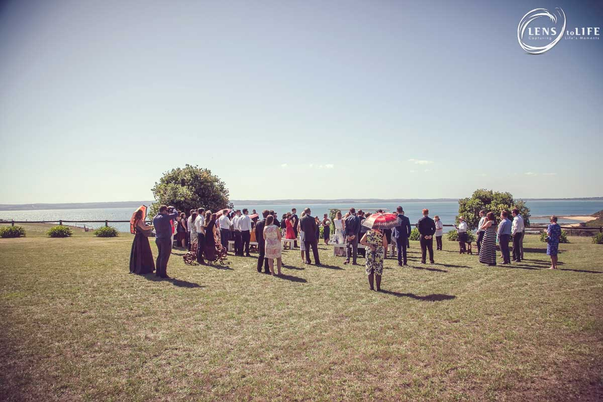 Phillip_Island_Wedding_Trenavin013