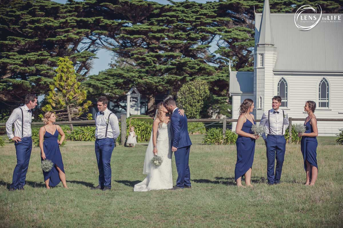 Phillip_Island_Wedding_Trenavin023