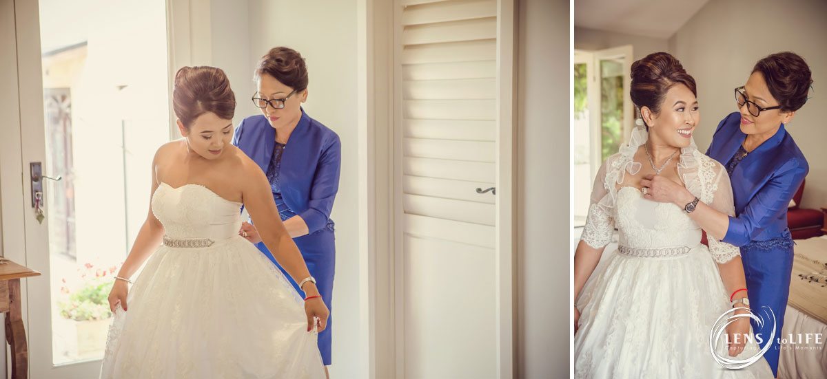 Waratah_Bay_Wedding003