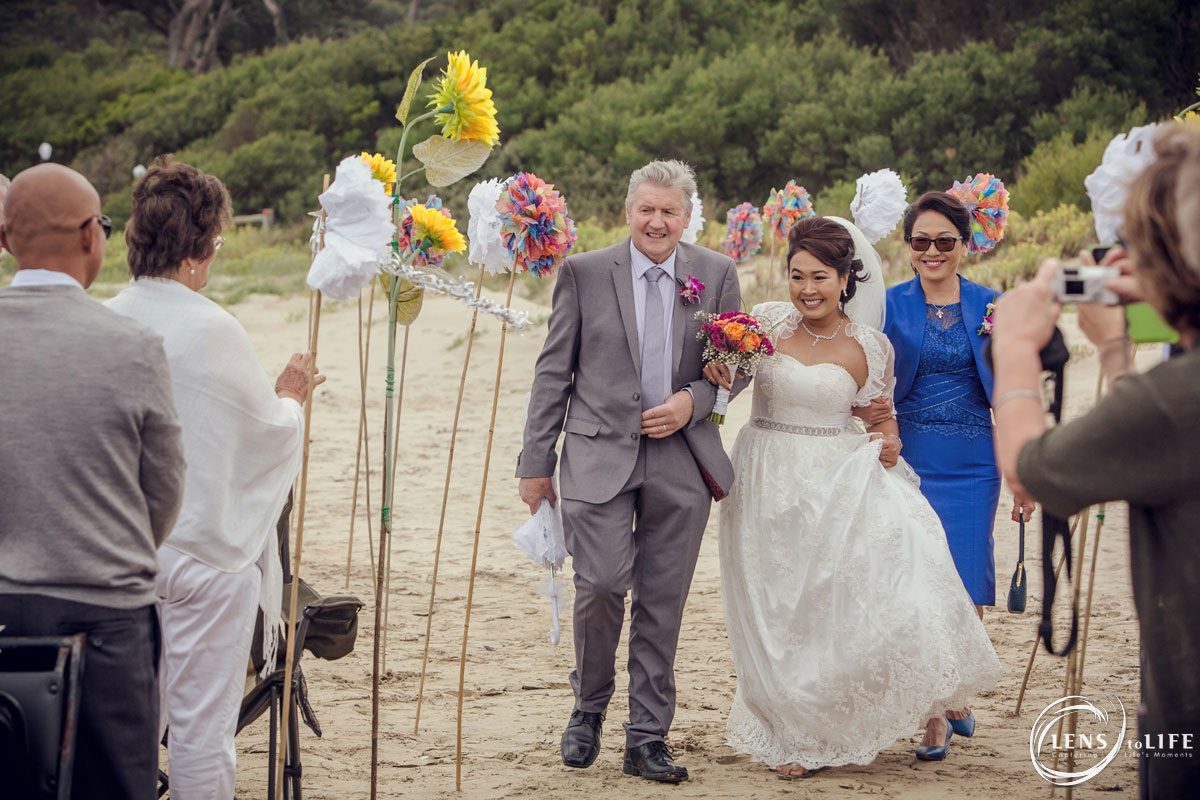 Waratah_Bay_Wedding008