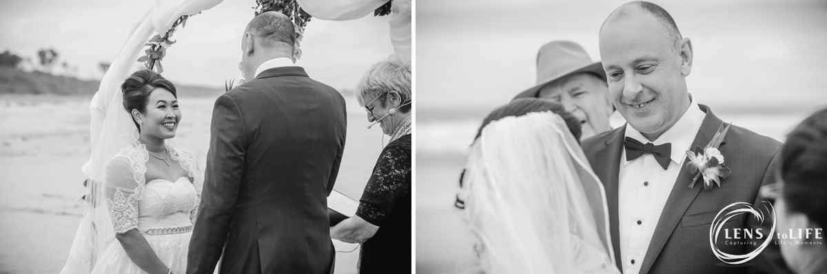 Waratah_Bay_Wedding012