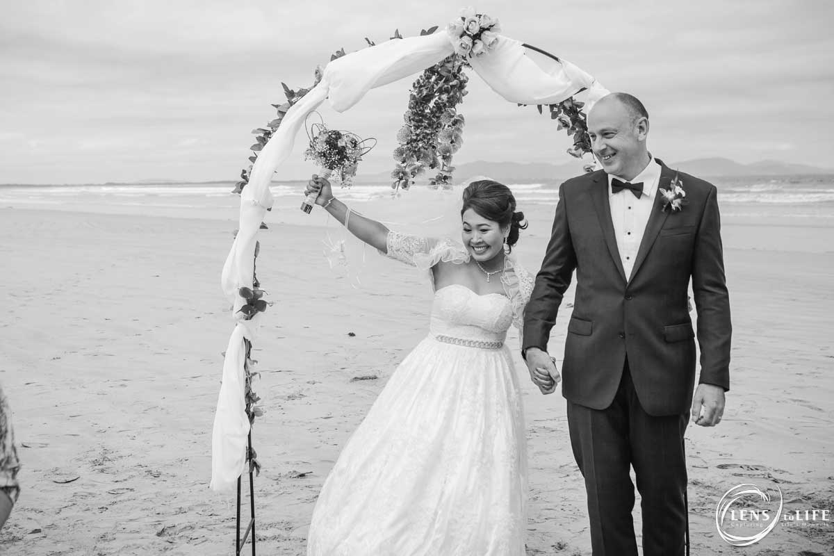 Waratah_Bay_Wedding014