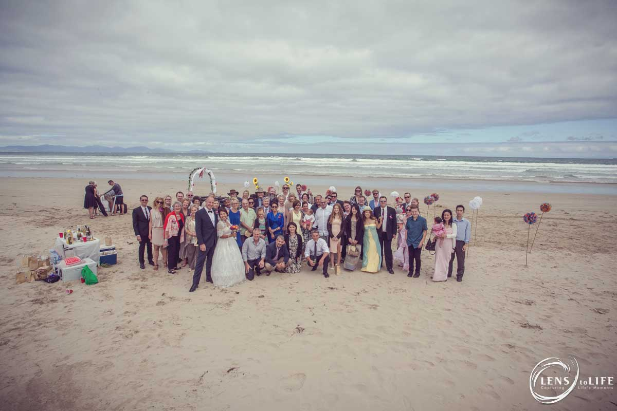 Waratah_Bay_Wedding015