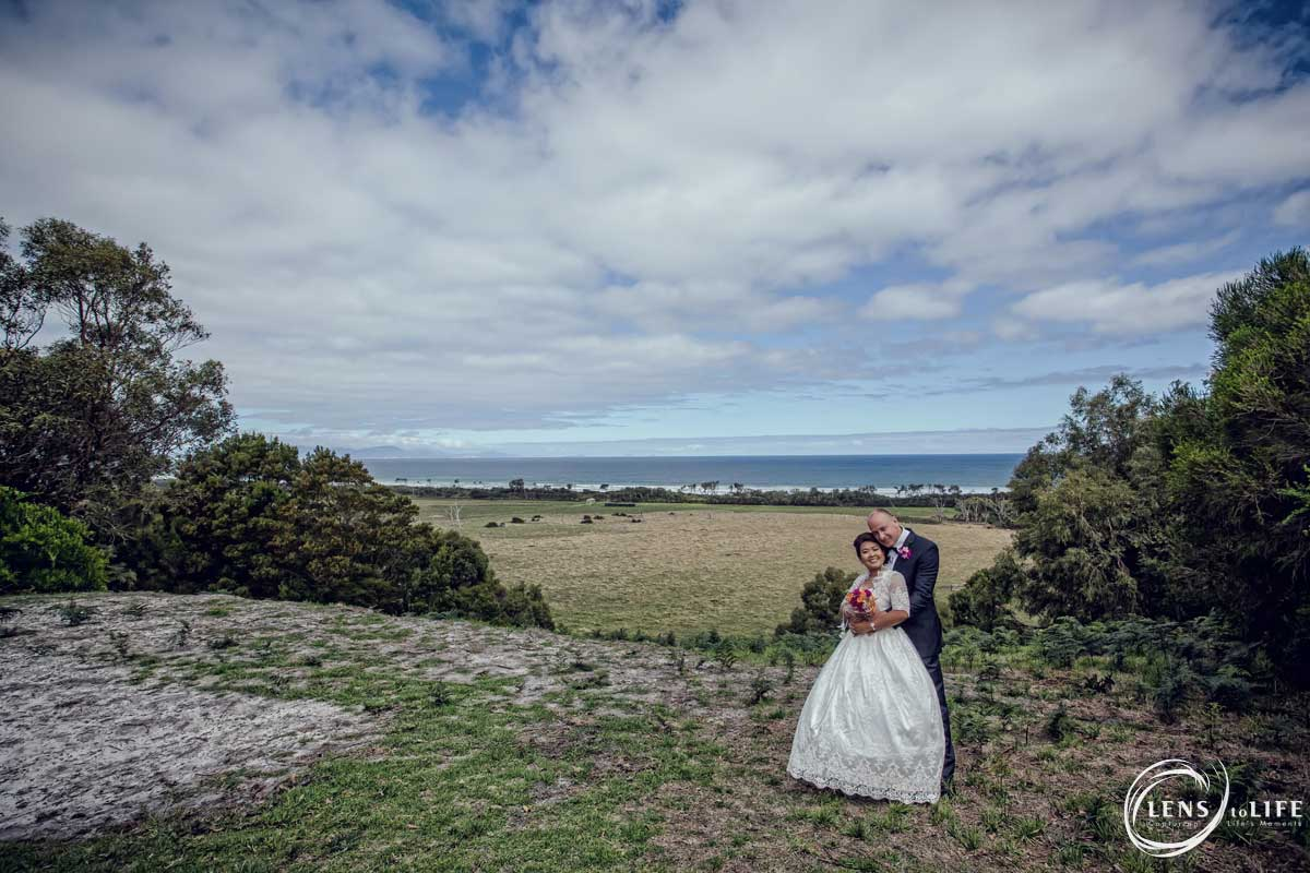 Waratah_Bay_Wedding016