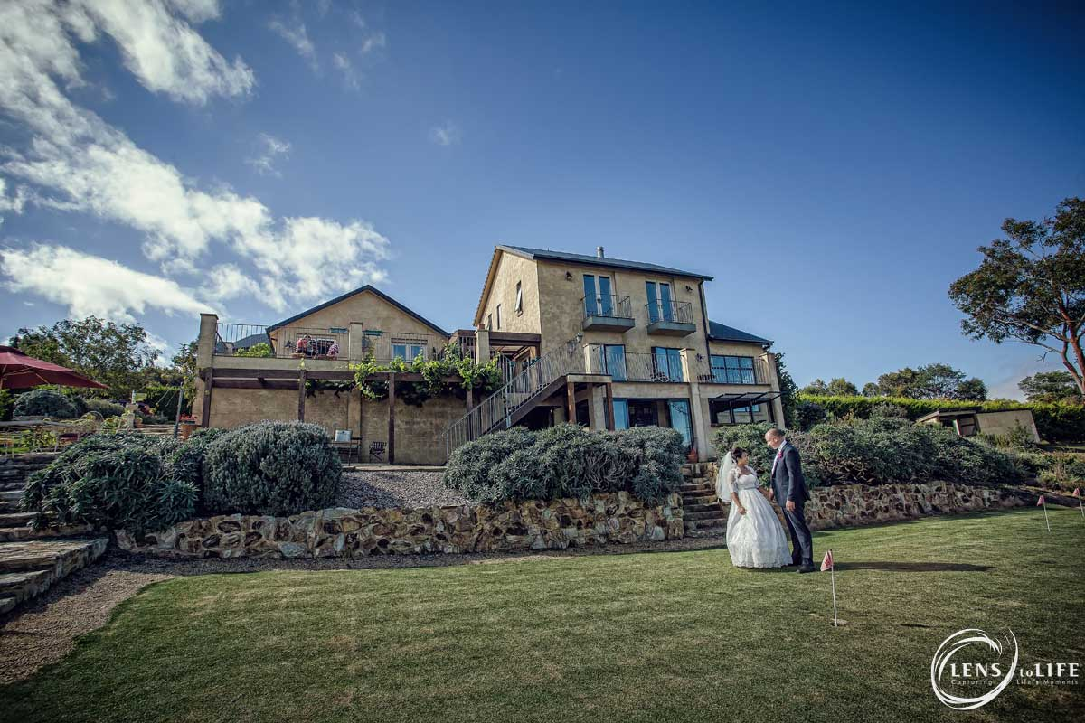 Waratah_Bay_Wedding022