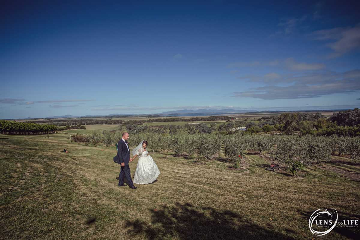 Waratah_Bay_Wedding023