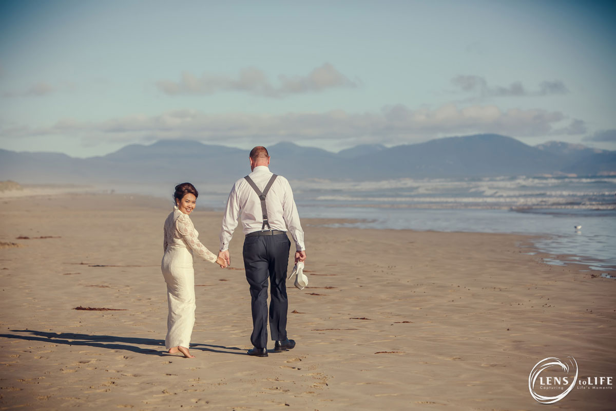 Waratah_Bay_Wedding029