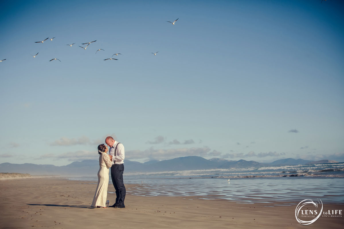 Waratah_Bay_Wedding030